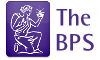The British Psychological Society. Promoting excellence in psychology.