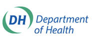 Department of Health.
