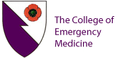 The College of Emergency Medicine.