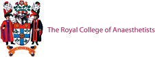 The Royal College of Anaesthetists.