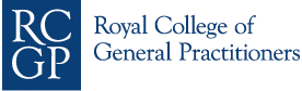 Royal College of General Practitioners.