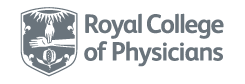 Royal College of Physicians.