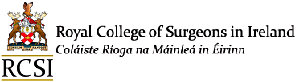 Royal College of Surgeons in Ireland.